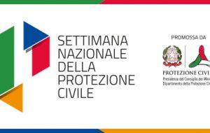 Settimana Nazionale della Protezione Civile: avviate le iniziative in Provincia di Brindisi