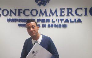 ConfCommercio Brindisi: Arturo La Palma eletto presidente provinciale FederCarni