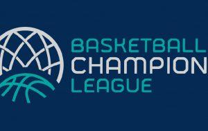 Basketball Champions League: 13^ giornata, risultati e classifica