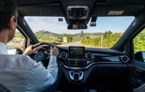 Arriva a Brindisi DriiveMe: propone auto a noleggio al prezzo di un 1 euro