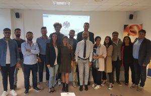 ConfCommercio Brindisi: eletto il consiglio direttivo del Gruppo Giovani Imprenditori