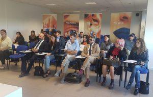 Costituito il gruppo Giovani Imprenditori di ConfCommercio Brindisi