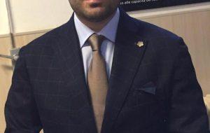 Giuseppe Bellanova eletto nuovo Presidente dell'Ambito Territoriale BR/3