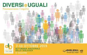 Anche a Brindisi la IV Settimana Nazionale della Dislessia