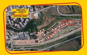 Venerdì 11 al Cillarese la Giornata civica per la sicurezza stradale e il rispetto delle regole