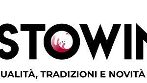 Dalla provincia di Brindisi nasce GustoWine.it