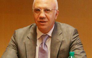 """Ance Brindisi: """"nuove risorse per il Piano Piccoli Cantieri"""""""