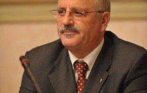 Assopam: il Dott. Rocco Podo nominato Responsabile Nazionale Centro Studi Giuridici con delega ai Servizi Amministrativi Tributari e Previdenziali