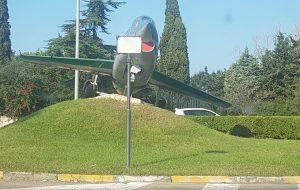 """D'Attis (F.I.): """"Brindisi non dimentichi le vittime del CSAR"""""""