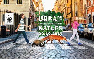 WWF: domani la Festa della Biodiversità