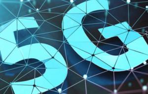 Carovigno, ordinanza del Sindaco: stop alla sperimentazione e installazione antenne 5G