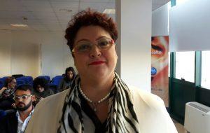 Confcommercio Brindisi: nominati il comitato tecnico nel Confidi e i rappresentati nel CAT di Brindisi