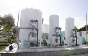 Formica Ambiente: avviato l'impianto di Trattamento Acque di Falda (TAF) presso la piattaforma di smaltimento