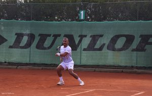 Tennis, serie A2: sconfitta interna per il CT Brindisi che cede contro Bassano