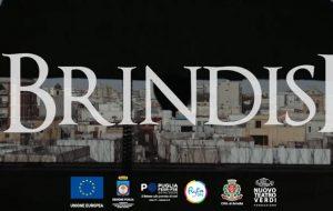 Brindisi città turistica: ecco il nuovo video realizzato dal Comune