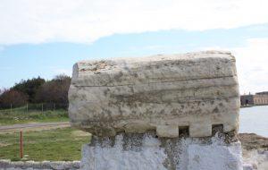 Gruppo Archeo: Brindisi, una città ancora da scoprire, ancora da studiare