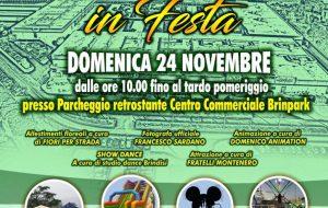 "Domenica ""Sant'Elia in festa"""