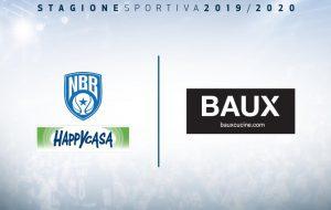 Baux Cucine nuovo Top Sponsor Happy Casa Brindisi