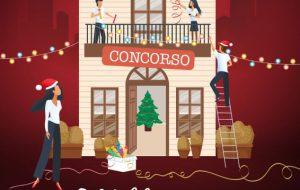 Quartieri a Natale: al via il concorso per premiare le decorazioni più belle