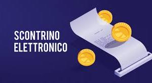 Scontrino Elettronico, le novità per esercenti e artigiani: se ne parla giovedì 28 alla Camera di Commercio