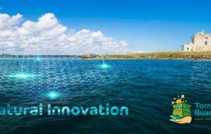 Smart Guaceto: la Riserva al centro di un progetto di innovazione tecnologica
