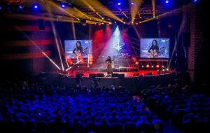 Due artisti brindisini in Finale al Tour Music Fest – The European Music Contest, il Festival presieduto da Mogol e Kara DioGuardi.