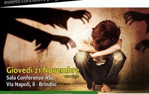 """La violenza sui minori: Giovedì 21 l'evento conclusivo del """"Carcere degli innocenti"""""""