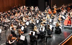"""Nuovo Teatro Verdi: da sabato i tagliandi per la """"Bottega dei Giocattoli"""" e il """"Concerto per il Nuovo Anno"""""""