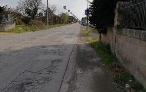 """PD Torre: """"inspiegabile silenzio sul rifacimento delle strade"""""""