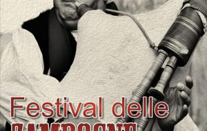 Mesagne: Santo Stefano col festival delle zampogne