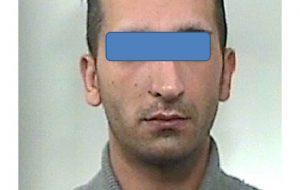 Lotta al contrabbando: sequestrate 90 stecche di sigarette a Ceglie Messapica