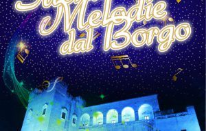 Borgo dei presepi a Mesagne: apertura anticipata e musica