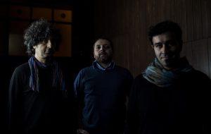 Il Trio Sudestino inaugura la Stagione Teatrale del Comune di Ostuni