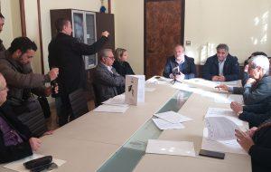 """Presentata la rassegna """"Le Luci di Brindisi. La Città a Natale 2019"""": il cartellone degli eventi"""