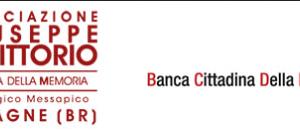 Associazione Di Vittorio: rinnovati presidente e direttivo