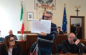 Evacuazione 15 Dicembre: le iniziative programmate dal Comune di Mesagne