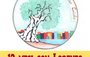 Dodici mesi con Lorenzo: in distribuzione il calendario della Fondazione Lorenzo Caiolo