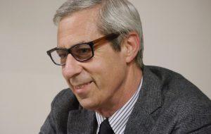 Carmelo Grassi designato membro Consiglio Superiore dello Spettacolo
