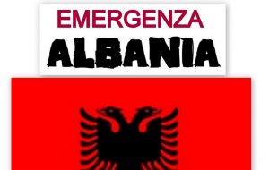 Emergenza Albania: sabato 14 serata solidale a Carovigno