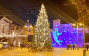 Natale a San Michele Salentino: il calendario degli eventi