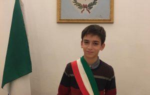 San Vito, rinnovato il CCR: Giovanni Epifani è il nuovo sindaco