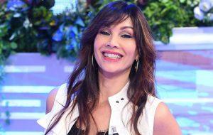 """Giovedì 12 Luisa Corna presenta a La Feltrinelli il libro """"Tofu e la Magia dell'arcobaleno"""""""