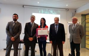 Partnership tra Comune di Brindisi ed Università Ca' Foscari su tematiche ambientali