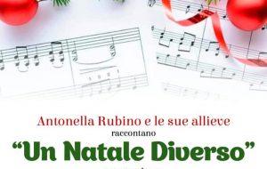 """Stasera """"Un Natale Diverso"""", concerto Recital nella Parrocchia S. Lorenzo da Brindisi"""