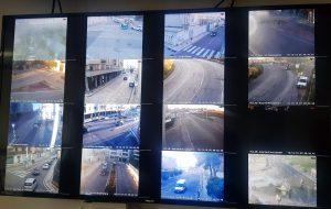 Evacuazione Brindisi: Waze e Google Maps aggiornano i navigatori su varchi e strade alternative