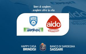 Brindisi-Sassari: giornata 'Pro Aido' per la donazione di organi e tessuti