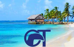 Lavoro: azienda seleziona personale per il settore turistico-alberghiero