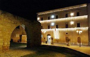 I segreti di Brindisi: visite guidate e spettacoli