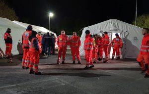 Emergenza bomba: i ringraziamenti della Direzione Generale dell'Asl