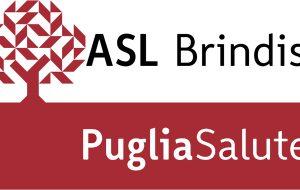 """Dal 1 gennaio 2020 cambia il logo istituzionale della Asl di Brindisi e prende avvio il progetto regionale """"Hospitality"""""""